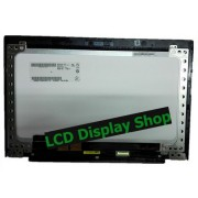 14'' LCD Touch Screen assembly B140RTN03.0 1600x900 HD+ for Lenovo ThinkPad T431S