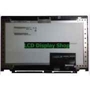 14''  LCD Touch Screen Assembly B140HAN01.2 1920x1080 HD for Lenovo T440s