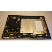 Acer Switch 11 SW5-171 Dotyk, display a rámeček Assembly 6M.L69N5.001