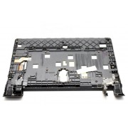 Lenovo Yoga Tab 3 YT3-850 (850F, 850M, 850L) Assembly 8""