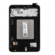 Lenovo Tablet A3000 HJ070IA-01L Assembly