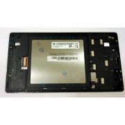 Lenovo Tab 2 A7 A7-30 P070ACB-DB1 Assembly