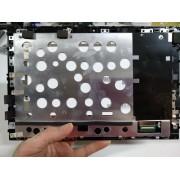 10.1'' Lenovo Miix 3 1030 B101UAN01 FP-TPFY10113E-01X digitizer Assembly