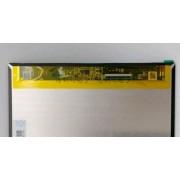 LCD 5D10L13917 KD101N56-40NI-B3 Module 80SG 10 YF10-Piont FHD - Miix 310 LCD
