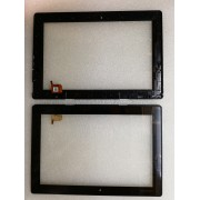 Lenovo Miix 310-10 Digitizer, Touchscreen