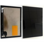 Lenovo Miix 510-12ISK LCD Touch Screen Assembly + Frame Bezel 5D10M42923