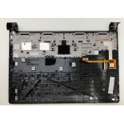 "Lenovo Yoga Tab 3 Plus YT-X703 2560x1920 5D68C06588 10.1"" Display and touchscreen include housing Assembly"