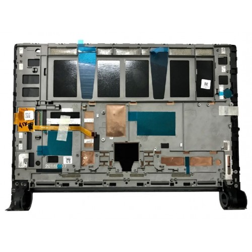 Lenovo Yoga TAB 3 Pro YT3 X90L YT3-X90L B101QAN01 0 MCF-101-2261-V3  5D68C04555 10 1