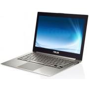 ASUS ZENBOOK UX21 Laptop Displej