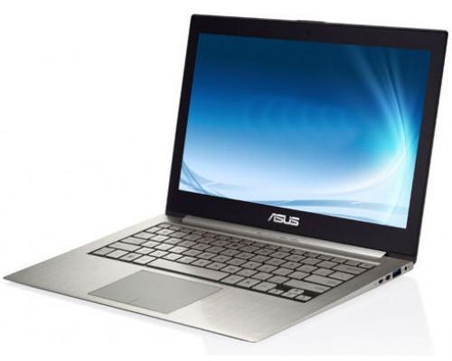 ASUS ZENBOOK UX31E Laptop Displej - Speciální a nezařazené