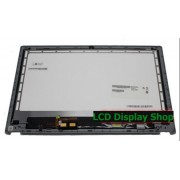 15,6''  LCD Touch Screen Assembly B156HAN01.2 1920x1080 FHD for Acer Aspire V5-571 V5-571P V5-571PGB