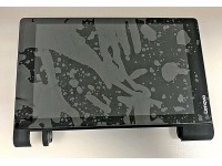 "Lenovo Yoga TAB 3 YT3 X50 YT3-X50 B101EAN02.2 MCF-101-2294-V1 5D68C03557 10.1"" Display and touchscreen include housing Assembly"