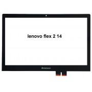 Dotykové sklo - LENOVO FLEX 2-14 FRU 18201637
