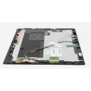 THINKPAD X1 20GG 20GH 20JB 20JC MS12QHD501 Assembly LCD+Touch+Frame 2160x1440