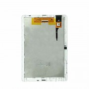 Displej pro Acer Iconia B3-A20 B3 A20  KD101N37-40NA-A10