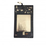 Lenovo Tab 3 8 TB3-850F, TB3-850M Assembly Black