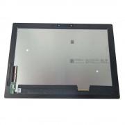 Miix 720-12IKB B120YAN01.0 2880x1920 5D10M65391 Touch LCD Assembly+Frame Bezel