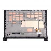 """Lenovo Yoga 2 1051 10.1"""" celý panel včetně rámečku černý Assembly"""