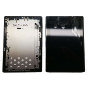 Acer Aspire Switch 10 SW5-014 6M.G5YN5.001 (1280x800) WXGA LCD Display TouchScreen Digitizer