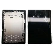 Acer Aspire Switch 10 SW5-014 6M.G5YN5.001 (1280x800) WXGA LCD Display TouchScreen Digitizer