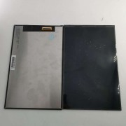 Nový Samostatný display Lenovo Tab Miix 320-10 KD101N67-40NI-B2 Miix 320 10
