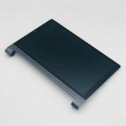"""Lenovo Yoga Tab 3 Plus YT-X703 2560x1920 5D68C06588 MCF-101-2560 10.1"""" celý panel včetně rámečku Assembly"""