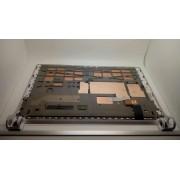 """Yoga 2 1050 Stříbrný LCD Displej + Dotyk pro Lenovo Yoga 2 1050 10.1"""" 5D69A6N2JR Assembly"""