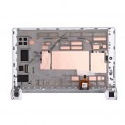 """Stříbrný Lenovo Yoga Tablet 2 8"""" 830 a 830F celý panel"""