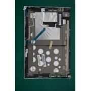 Lenovo Miix 2 10 90400274 1LDTZZZ029S Assembly