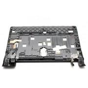 """Lenovo Yoga Tab 3 YT3-850 (850F, 850M, 850L) Assembly 8"""""""