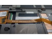 YT3-X90 Černý LCD Displej + Dotyk pro Lenovo Yoga TAB 3 Pro YT3 X90 YT3-X90 5D68C04555 Assembly