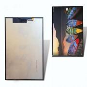 Nový Samostatný display Lenovo Tab Miix 310-10 KD101N67-40NI-B2 Miix 310 10