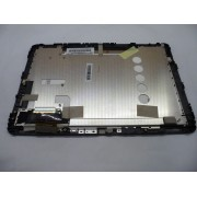 Acer Iconia A510/A511 displej s digitizerem+rámeček Assembly 69.10i20T02 V1 6M.H99H2.001