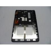 Acer Iconia A110 Černý - Displej a dotyk s rámečkem Assembly 6M.HAPH8.001