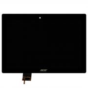 Acer Iconia A3-30 Displej a Dotyk s rámečkem Assembly 6M.L9YN7.001
