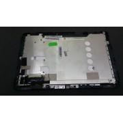 Acer Iconia A701 Černý Dotyk, Display a rámeček assembly B101UAT02.2 6M.H9XH2.001