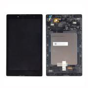 Lenovo TAB A8-50  S80-50 3G rámeček LCD + dotyk Assembly