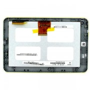 Acer Iconia B1-710 displej s digitizerem Assembly NT.L1NEE.001