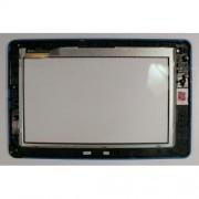 Acer Iconia B1-A71 Digitizer (Jenom sklo s rámečkem)  NT.L15EE.003