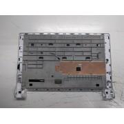 """Lenovo Yoga 10.1"""" B8000  celý panel včetně rámečku Assembly"""
