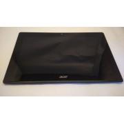 Acer Switch 11V SW5-173 Dotyk, Display a Rámeček Assembly 6M.G2TN2.004