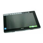 """Dotyk S1002 10"""" Acer Aspire S1002 jenom dotyk + rámeček 13NM-1ZA0A01 6M.G53N5.001"""