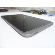 Acer Iconia W4-820 Šedý (Stříbrný) - Displej a dotyk s rámečkem Assembly 6M.L31N7.001