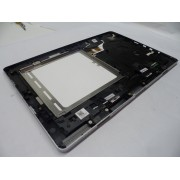 Acer Aspire Switch 10 SW5-012 Dotyk, display a rámeček Assembly 6M.L6KN5.001