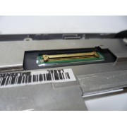 Acer Iconia A3-A10 digitizer touchscreen s ramečkem 6M.L28N2.001
