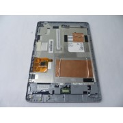 Acer Iconia A1-810 WIFI  Assembly NT.L1CEE.001 NT.L2TEE.001 NT.L1SEE.001 NT.L2MEE.002