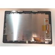 Dotyk Acer 10 SW1-011 fpc101-0966dt 6M.LCTN5.001
