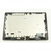 Switch 10 SW3-013