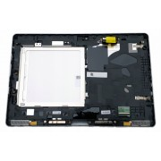 Acer Aspire Switch 10 SW5-012 Dotyk, display a rámeček Assembly 6M.L6MN5.001