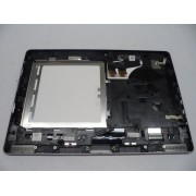 Acer Aspire Switch 10 SW5-015 Dotyk, display a rámeček Assembly 6M.G58N5.001